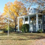 Hearthside House Museum