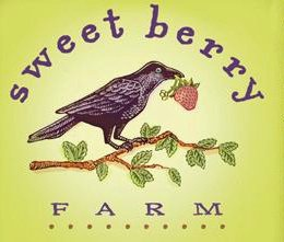 Sweet Berry Farms