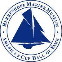 Herreshoff Marine Museum / America's Cup Hall of F...
