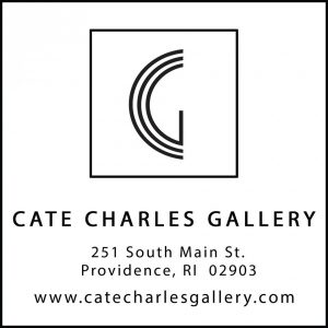 Cate Charles Gallery