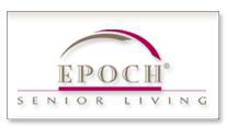 EPOCH Assisted Living on the East Side