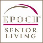 EPOCH Assisted Living: Blackstone Boulevard