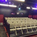 Academy Players Q2Q Blackbox Theatre