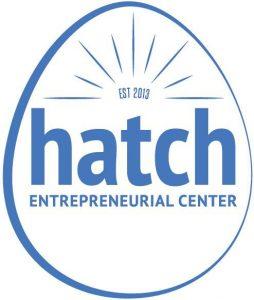 Hatch Entrepreneurial Center