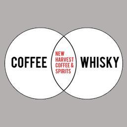 New Harvest Coffee & Spirits