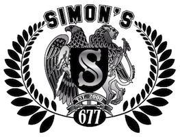 Simon's 677