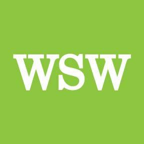 West Side Wellness