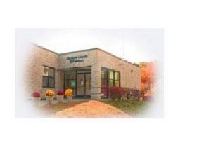 Northern Lincoln Elementary School