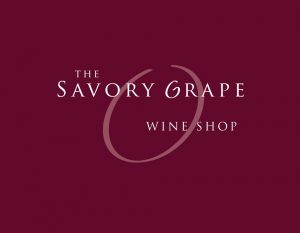 The Savory Grape