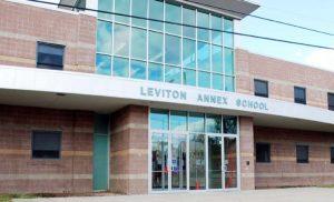 Leviton Dual Language Elementary School