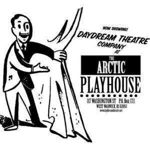 The Arctic Playhouse