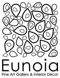 Eunoia Art Gallery