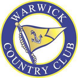 Warwick Country Club