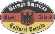 The German American Club of Rhode Island