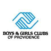 Wanskuck Boys and Girls Club
