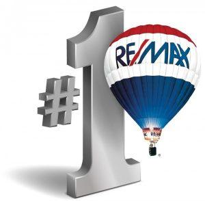 Re/Max Flagship