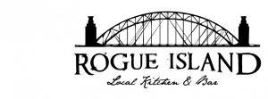 Rogue Island Local Kitchen & Bar