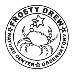 Frosty Drew Nature Center & Observatory
