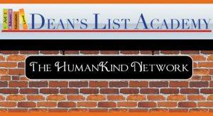 Dean's List Academy