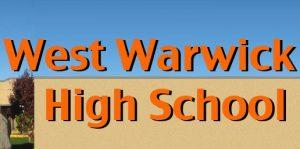 West Warwick High School