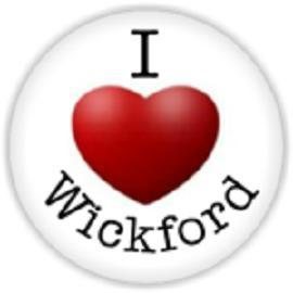Wickford Village