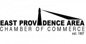 East Providence Area Chamber of Commerce