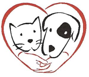 Animal Rescue League of Southern Rhode Island