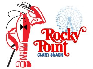Rocky Point Clam Shack
