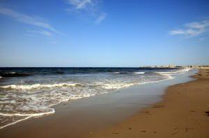 Matunuck Beach