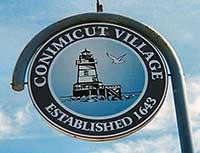 Conimicut Point Park