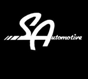 Sampson's Automotive