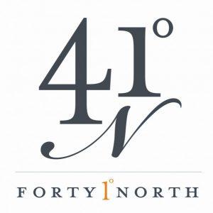 Forty 1° North Marina Resort