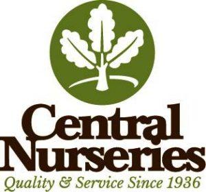 Central Nurseries
