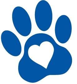 Providence Animal Rescue League