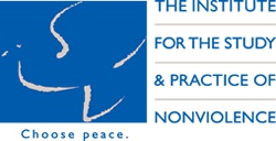 Institute for the Study and Practice of Nonviolence