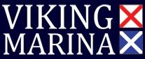 Viking Marina
