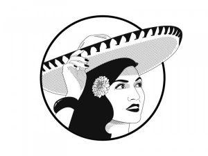 La Lupida Tacos Mexicanos