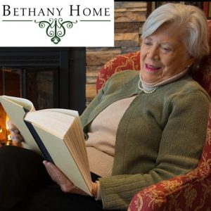 Bethany Home of Rhode Island