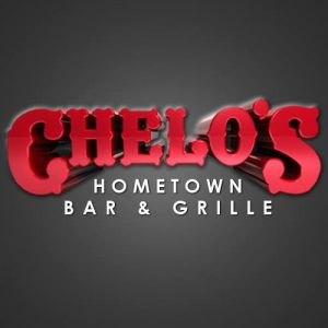 Chelo's Hometown Bar & Grille - Warwick