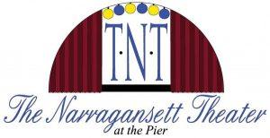 Narragansett Pier Theater