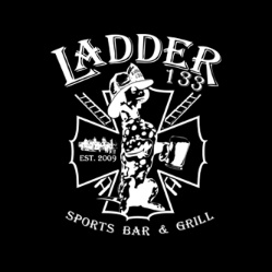 Ladder 133 Sports Bar and Grill