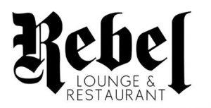 Rebel Lounge & Restaurant