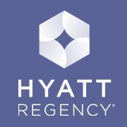 Hyatt Regency Newport