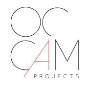 Occam Projects