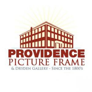 Dryden Gallery at Providence Picture Frame
