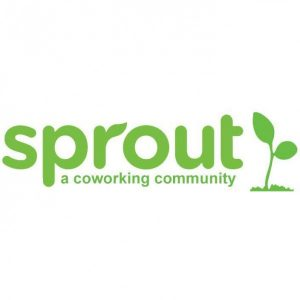 Sprout RI