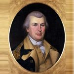 General Nathanael Greene Homestead