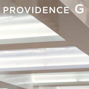 ProvidenceG