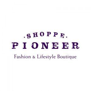 Shoppe Pioneer