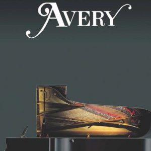 Avery Piano